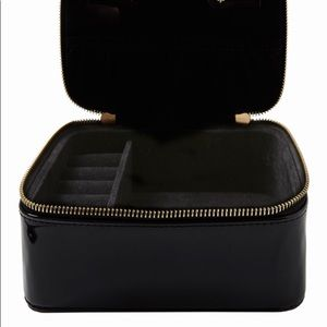 f983a00294f stoney Clover Lane Bags - 🤩2 for  30🤩Stoney Clover Lane Jewelry Box
